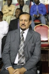 Khaled El-Salhy.jpg