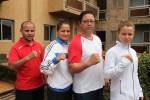 dames 2 tunisie.JPG