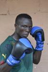 boxe, JO 2016, coupe du cameroun
