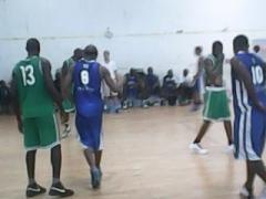Afro basket dames 2015, cameroun, cameroon,