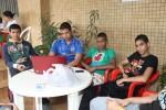 egypt team.JPG