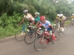cyclisme  (3).jpg
