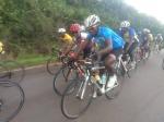 cyclisme  (2).jpg