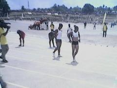 Athlétisme 01 JU.jpg