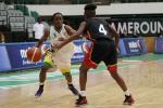 afro basket dames 2015;sénégal;cameroun, angola égypte, guinée, Mali, Mozambique, Gabon, Afrique du Suf, FIBA,