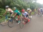 cyclisme  (4).jpg