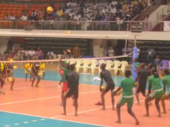 action volleyall.JPG