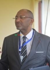 Pdt Seydou Mbombo Njoya.JPG